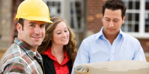 3 Qualities to Look for in a Trustworthy Construction Company, Deep River, Connecticut