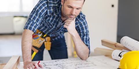 3 Reasons to Plan Your Construction Project During Winter, Dothan, Alabama
