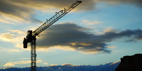 How to Choose a Crane Rental for Your Construction Project, Honolulu, Hawaii
