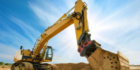 4 Ways to Prep Your Construction Equipment for Top-Dollar Auction Sales , Viroqua, Wisconsin