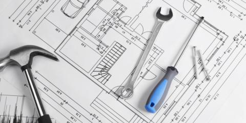 Construction Experts Share 3 Things to Expect From a Home Addition, Hastings, Nebraska