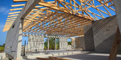 Garage Construction: How It Boosts Your Home's Value, La Crosse, Wisconsin