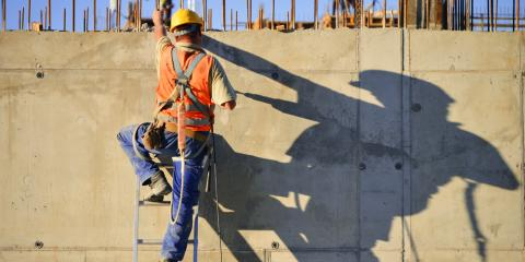 3 Benefits of Working With a Construction Management Company, Cincinnati, Ohio