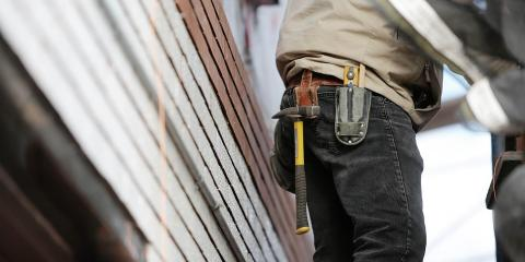 5 Questions You Need to Ask When Hiring a Property Maintenance Service Provider, North Haven, Connecticut