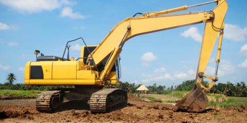 Here's Why You Should Only Work With a Licensed & Insured Construction Company, Wailuku, Hawaii