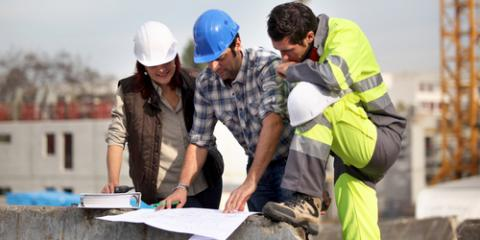 3 Tips for Hiring a Reliable Waterproofing Contractor, Ross, Ohio