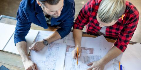 5 New Home Construction Mistakes to Avoid, Hastings, Nebraska