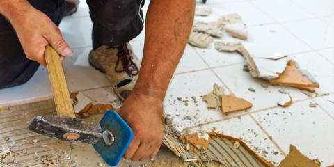 What Is DIY Construction & When Is It Viable?, Chester, California