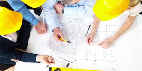 3 Tips for Finding the Best Commercial Construction Company for Your Project, Clarksville, Arkansas