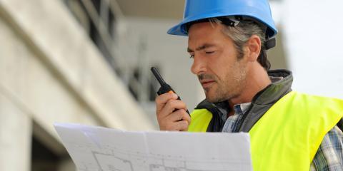 5 Benefits of a Professional Construction Management Team, Hamden, Connecticut