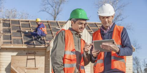 5 Reasons to Hire a Local Construction Company , Chester, California