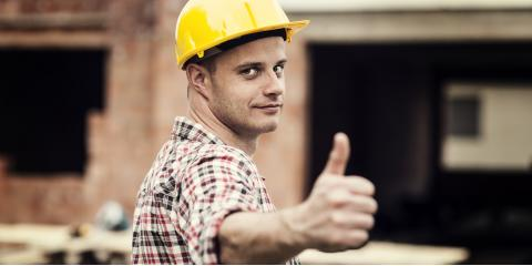 3 Reasons to Complete Home Renovation Work in the Winter, Maysville, Kentucky