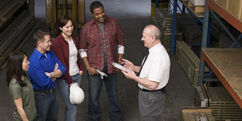 Labor Relations Experts Explain How Immigrants Impact the American Economy, Myakka City, Florida