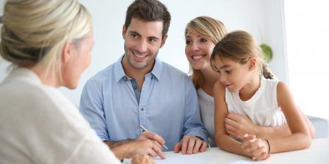 Fixed vs. Variable-Rate Loans: Which Is Better?, Lincoln, Nebraska