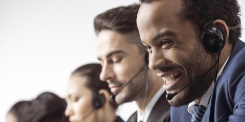 3 Reasons AI Won't Replace Contact Center Agents, Coral Springs, Florida