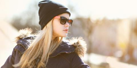 Winter Alert: 3 Helpful Ways to Protect Your Contact Lenses, Miami, Ohio