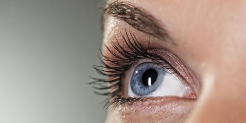 4 Eye Health Tips Your Eye Doctor Would Like You to Know About, Greensboro, North Carolina