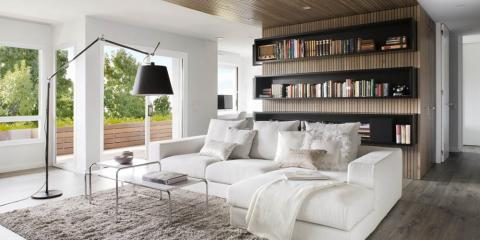 Rustic, Class, or Contemporary Interior Design: Design By Wayne Helps You Choose The Best Furniture Styles For You, High Point, North Carolina