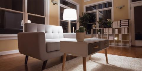 Here Are 3 Ways Contemporary Furniture Makes Your Home Feel Like New, Symmes, Ohio