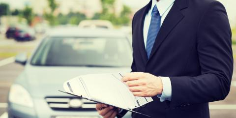 What Does an Auto Broker Actually Do?, Southwest Arapahoe, Colorado