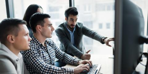3 Powerful Platforms for Content Marketing, Miami, Florida