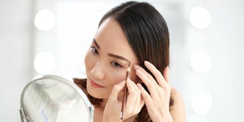 3 Ways to Make Your Eyebrows Fuller, Southwest Arapahoe, Colorado