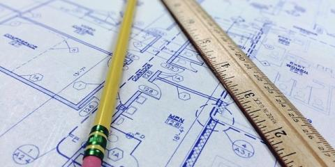 What You Should Know About Basement Remodeling, Ellicott City, Maryland