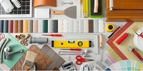 What to Look for in a Home Renovation Contractor, Perinton, New York