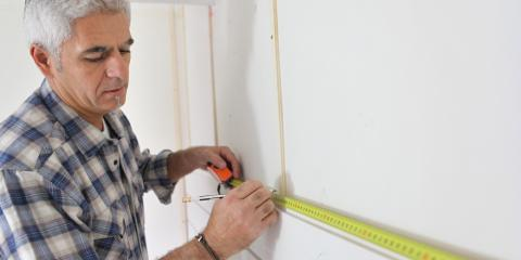 4 Typical Home Renovation Mistakes to Avoid for a Successful Project, Dayton, Ohio
