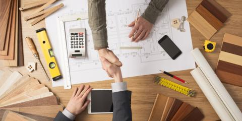 How a General Contractor Can Bring Your Dream Home to Life, Denver, Colorado