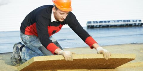 3 Reasons to Hire a Contractor for Home Additions, Maysville, Kentucky