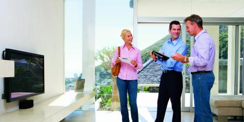 Renovating Your Home? 3 Reasons to Install a Ductless AC System, Gardiner, New York