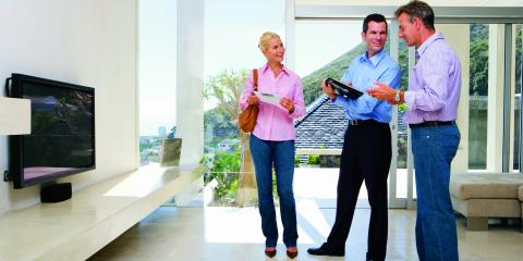 How Mitsubishi Electric's® Cooling & Heating Systems Increase Home Value, Brookhaven, New York