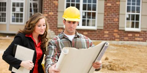5 Steps to Hire a Qualified Contractor, Dayton, Ohio