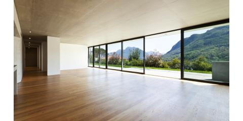 Maysville's Top Contractors Discuss Different Home Window Types, Maysville, Kentucky