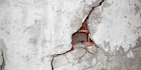 Where Does Spalling Occur the Most? Aiea's Leading Contractors Explain, Ewa, Hawaii