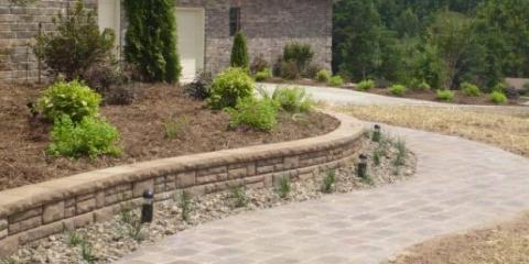 Conway's Landscaping Experts Break Down Different Types of Mulch, Danley, Arkansas