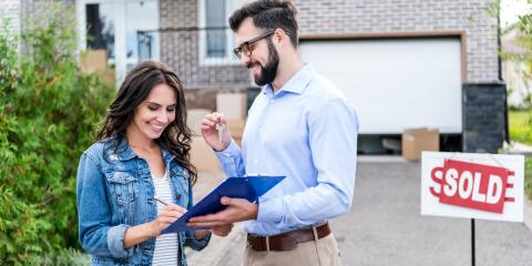 3 HVAC System Details to Consider Before You Buy a New Home, Conway, South Carolina
