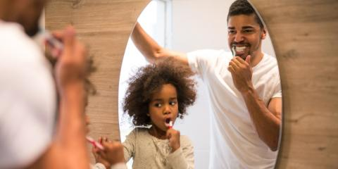 5 Ideas to Help Your Kids Love Oral Hygiene, Conyers, Georgia