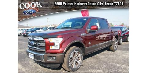 ford trucks why the f 150 is the best truck on the market texas city. Black Bedroom Furniture Sets. Home Design Ideas