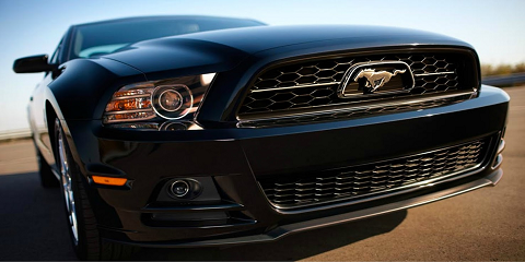 How To Choose the Best Ford Dealer in Texas, Texas City, Texas