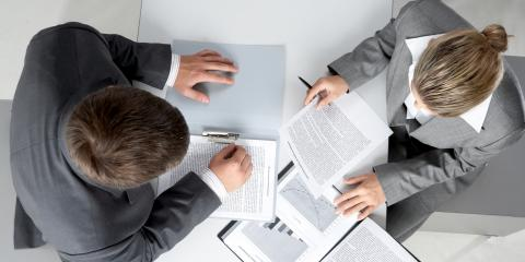 5 Useful Tips for Successfully Filing a Business Insurance Claim, Cookeville, Tennessee