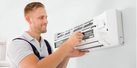 5 Ways to Save on Air Conditioner Energy, Cookeville, Tennessee