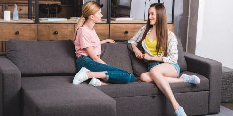 5 Questions to Ask When Interviewing a Potential Roommate, Cookeville, Tennessee