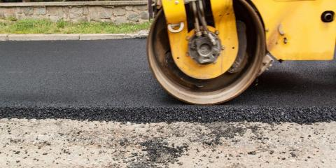3 Ways to Protect Your Asphalt Driveway From the Summer Heat, 9, Tennessee