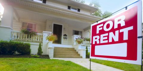 3 Common Misconceptions About Renters Insurance, Cookeville, Tennessee