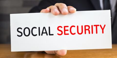 Social Security Attorney Shares 3 Common Reasons Disability Applications Are Rejected, Cookeville, Tennessee