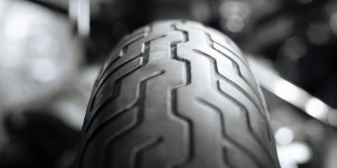 How to Tell if Your Tires Need Replacing, Cookeville, Tennessee