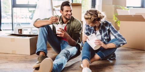 3 Reasons to Purchase Renters Insurance, Cookeville, Tennessee