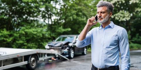 When Should You Drop Full Coverage From Your Auto Insurance Policy?, Cookeville, Tennessee